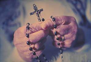 Cum Sancto Spiritu: SAB, a cappella